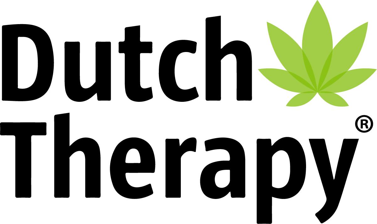 B2B Dutch Therapy